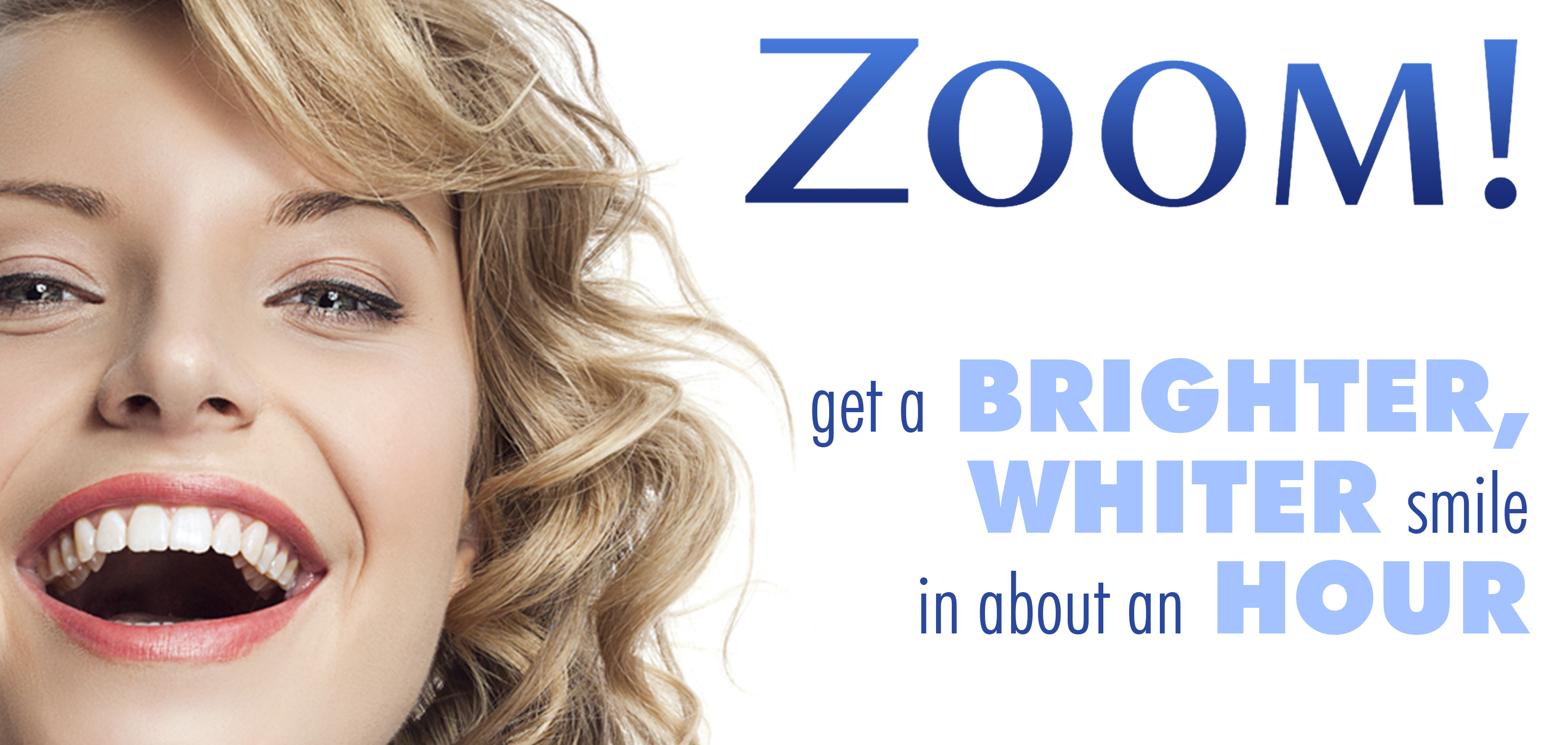 Image result for Zoom Whitening
