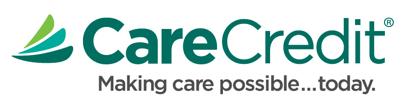Apply for CareCredit - Russell D. Borth, DDS