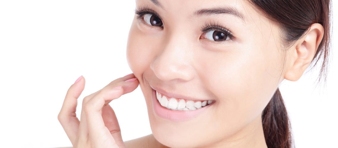 Gum Disease Maintenance Russell D Borth Dds